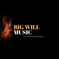 Big Will Music Entertainers for Functions & Parties, Entertainment & Venues, Sandton, Gauteng