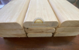 Saligna wood planks, DIY & Tools For Sale, Randburg, Gauteng