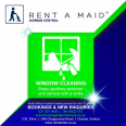 rent a maid Cleaning, Cleaning Service Office & Home, Berea, Durban, KwaZulu-Natal