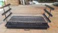 Built in Braais, General Items For Sale, Benoni, Gauteng