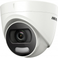 New CCTV Surveillance Equipment, Security Systems & Products For Sale, Durban, KwaZulu-Natal