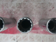 GEDORE DEEP SOCKET HEX 12DR 19L 17MM x3 R150, DIY & Tools For Sale, Phalaborwa District, Limpopo