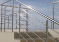 ERB Services (Pty)Ltd - Steel Fabrication, Other Services, Cape Town, Western Cape