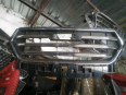Haval H2 GRILLE - For Sale, Car Spares For Sale, Jeppestown, Gauteng