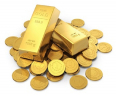 Buy gold, silver, platinum, palladium and copper bullion locally from Gold Metal Store, Antiques & Jewellery For Sale, Johannesburg, Gauteng