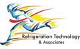 REFRIGERATION TECHNOLOGY & ASSOCIATES FRIDGES FREEZERS COLDROOM REPAIRS CAPE TOWN / REFRIGERATION SERVICES / AIRCON REPAIRS CAPE TOWN, Engineering Services, Cape Town, Western Cape