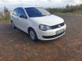 2011 Volkswagen VW polo vivo 1.4 For Sale, Cars for Sale, Cape Town, Western Cape
