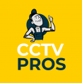 CCTV Pros Cape Town - Safety & Security Services, Safety & Security Services, Cape Town, Western Cape