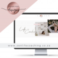 ZenLife Coaching - Life Coach, Mindset Coach, Other Services, Viljoenskroon, Free State