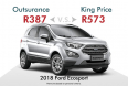 Pay As You Go Motor Insurance, Insurance Services, Cape Town, Western Cape