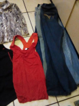 CHAINSTORE Mixed Ladies Clothing BALES !, Fashion & Clothes For Sale, Johannesburg, Gauteng