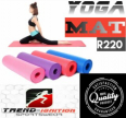 New Compression sports tight with a pocket, Sports & Fitness For Sale, Johannesburg, Gauteng