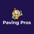 Paving Pros Pretoria Paving Contractor, Real Estate Services, Pretoria, Gauteng