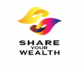 Share Your Wealth Real Estate Investing - Investing & Broker Services, Investing & Broker Services, Cape Town, Western Cape