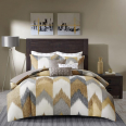 Fitted Bed Sheets, Best Fabric, Beautiful Designs, Fashion & Clothes For Sale, Johannesburg, Gauteng