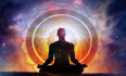 kashayatantra - Tantra Service, Other Services, Cape Town, Western Cape