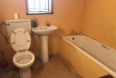 3 Bedroom House To Rent (To Let), House To Rent, Soweto, Gauteng