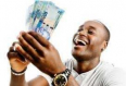 EASY LOAN FINANCIAL SERVICE SOUTH AFRICA. Financial Management Services, Finance & Loans Services, Cape Town Cbd, Western Cape