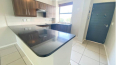 2 Bedroom Apartment To Rent (To Let), Flat To Rent, Milnerton, Western Cape