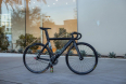 Bicycle Couriers Cycling, Sport & Recreation Services, Stellenbosch, Western Cape