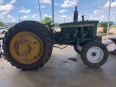 1975 John Deere 21-30 Tractor For Sale, Farm & Industry Equip For Sale, Hazyview, Mpumalanga