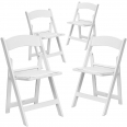 Wimbledon chairs - For Sale, Furniture & Household For Sale, Glenmore, Durban, KwaZulu-Natal