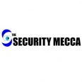 The Security Mecca Richards Bay - Safety & Security Services, Safety & Security Services, Richards Bay, KwaZulu-Natal