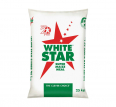 Discount Price for White Star Super Maize Meal 1 X 25kg, General Items For Sale, Musina - Messina, Limpopo