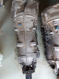 Bmw F30 Gearbox Automatic Gearbox Automatic - For Sale, Car Spares For Sale, Hartbeespoort & Dam, North West