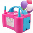 Balloon Pumps - For Sale, Furniture & Household For Sale, Sandton, Gauteng