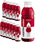 12 x 500ml Vitamin C Water Raspberry Apple Flavour Drink, General Items For Sale, Bellville, Western Cape