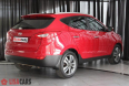 2014 Hyundai ix35 2.0 Executive For Sale, Cars for Sale, Kempton Park, Gauteng