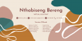NthabisengBereng - Virtual Assistant, Other Services, Bloemfontein, Free State