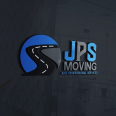 JPS Moving Services Delivery & Removal Services, Delivery & Removal Services, Pretoria, Gauteng