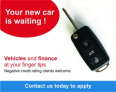 UBUNTU VEHICLE SOLUTIONS Personal Loans / Cash Loans, Finance & Loans Services, Piet Retief, Mpumalanga