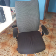 Office Chairs And Tables - For Sale, Furniture & Household For Sale, Chatsworth, KwaZulu-Natal