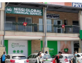 Nissi Global Financial Services Personal Loans / Cash Loans, Finance & Loans Services, Randburg, Gauteng