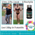 Shrink Fat Burner, Health & Beauty For Sale, Roodepoort, Gauteng