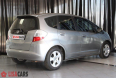 2011 Honda Jazz 1.5i EX Auto For Sale, Cars for Sale, Kempton Park, Gauteng