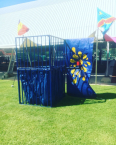 Family Games Event Service Providers, Entertainment & Venues, Southern Suburbs-Cape Town, Western Cape