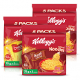INSTANT NOODLES AVAILABLE ON DISCOUNT RATES, General Items For Sale, Sandton, Gauteng