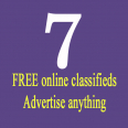Ads4Free - Advertising agency, Other Services, Port Elizabeth, Eastern Cape
