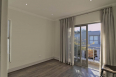 2 Bedroom Flat To Rent (To Let), Flat To Rent, Stellenbosch, Western Cape