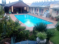 Accoustix  Backpacker lodge - Self-Catering Apartment Accommodation, Short-Term & Holiday Accommodation, Randburg, Gauteng