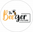 The Beeger Picture Beekeeping Services, Agriculture & Farming Services, Nelspruit, Mpumalanga