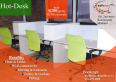 Offices To Rent, Commercial Rentals, Midrand, Gauteng