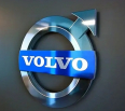 Volvo VOLVO SPARES/PARTS ALL MODELS AVAILABLE FOR SALE! - For Sale, Car Spares For Sale, Pretoria, Gauteng