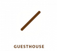 InnermanGuest Inn Accommodation, Entertainment & Venues, Potchefstroom, North West