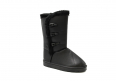 TTP COMFORT BLKPU-303 LADIES SMART MID CALF WARM AND COMFORTABLE BOOTS, Fashion & Clothes For Sale, Bedfordview, Gauteng