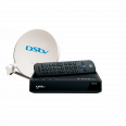 Cape Network - DSTV Installation Services, Other Services, Cape Town, Western Cape